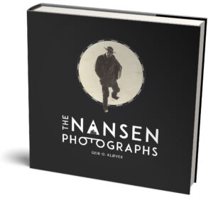 Nansen Photographs