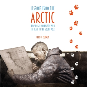 lessons from the artic
